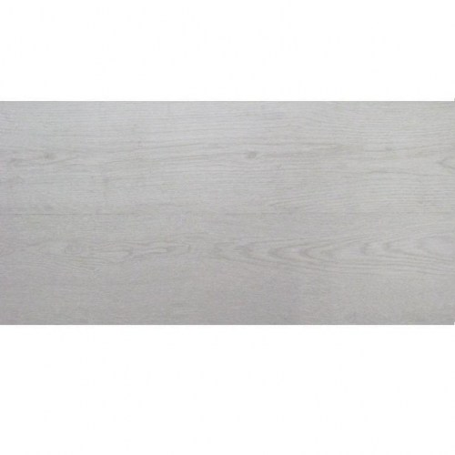 Laminate Finsa Diy winteroak