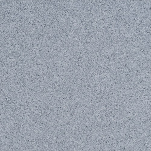 Grain Mat Grey