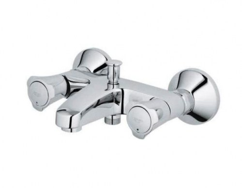Grohe 25450