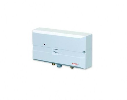 redring power stream 8kw
